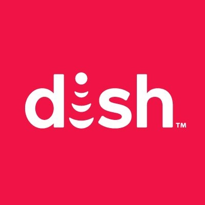Save $840 With DISH