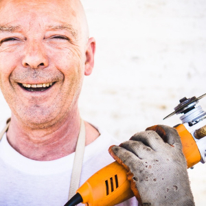 Never Pay For Home Repairs Again