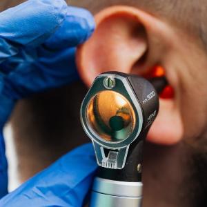 End Tinnitus (Ear Ringing)