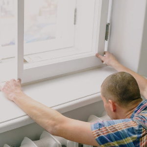 Old Windows? Do This Immediately!!!!